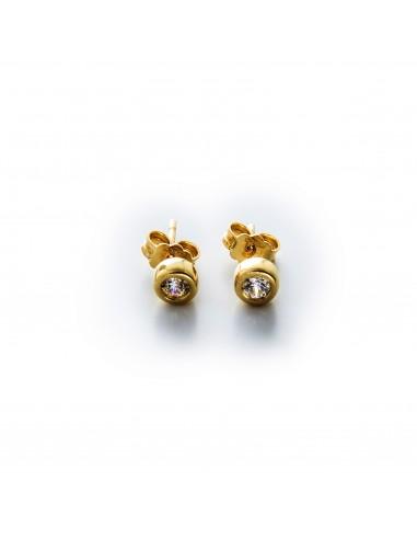 MS 071 Set aur galben model punct de...